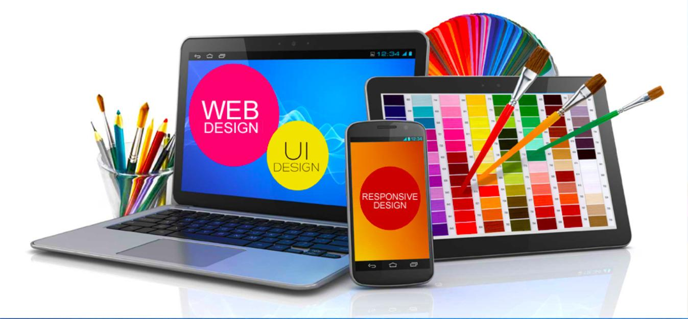 Designing An Effective Web Banner