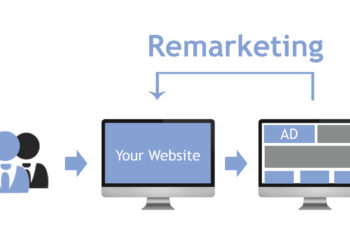 remarketing-basics