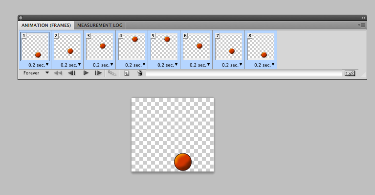 simple-example-of-creating-animated-gif-in-photoshop