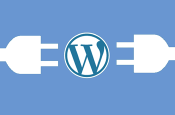 top-wordpress-plugins