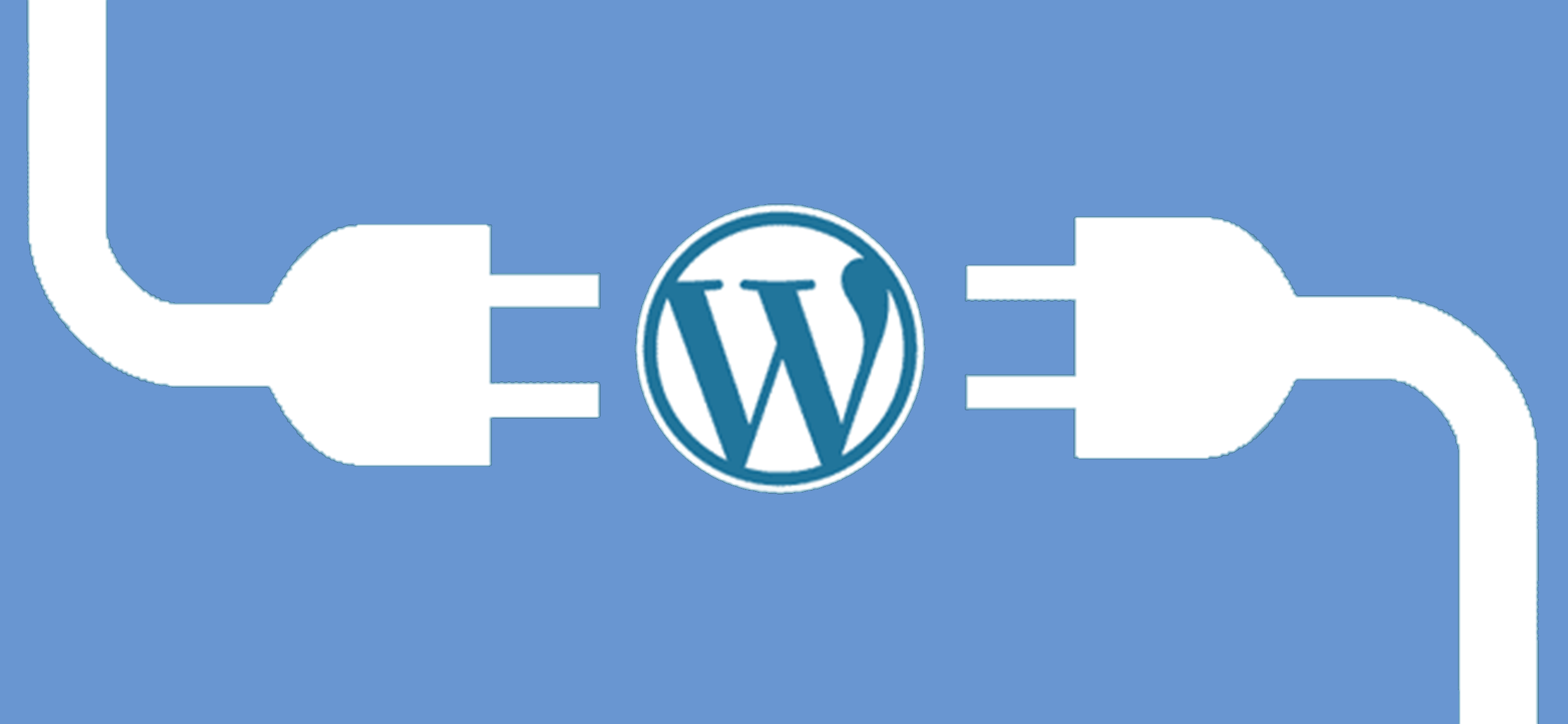 12 Free WordPress Plugins Every New Website Must Have