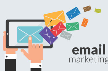 animated gif email marketing