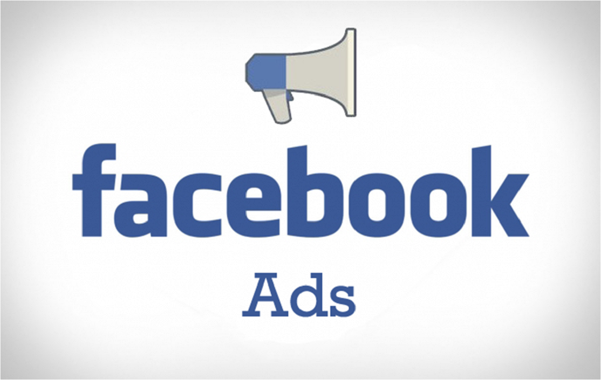 11 Proven Ways To Optimize Your Facebook Ads For Your E-Commerce Store