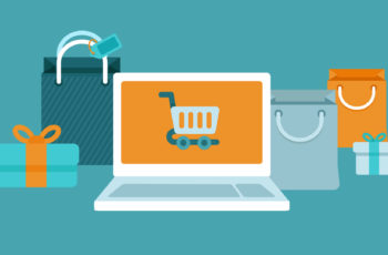 E-Commerce Dropshipping Shopify