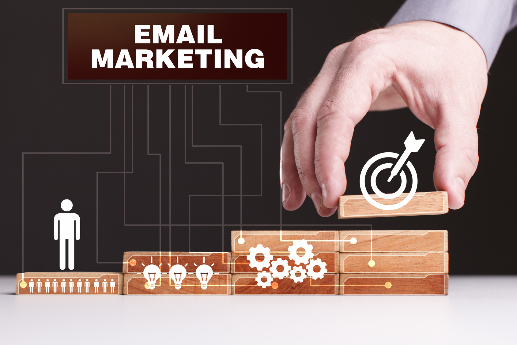 10 Email Marketing Mistakes Every Marketer Needs To Know