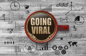 Creating A Viral Website