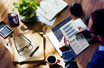website marketing audit